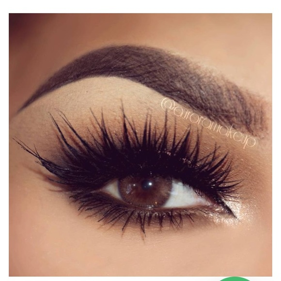 0d44e4ac003 HUDA BEAUTY Makeup | Sold New Scarlett 8 Lashes | Poshmark
